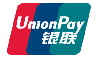 up-paylogo