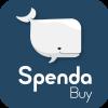 Spenda Buy Logo