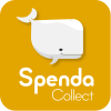 SpendaCollect Logo