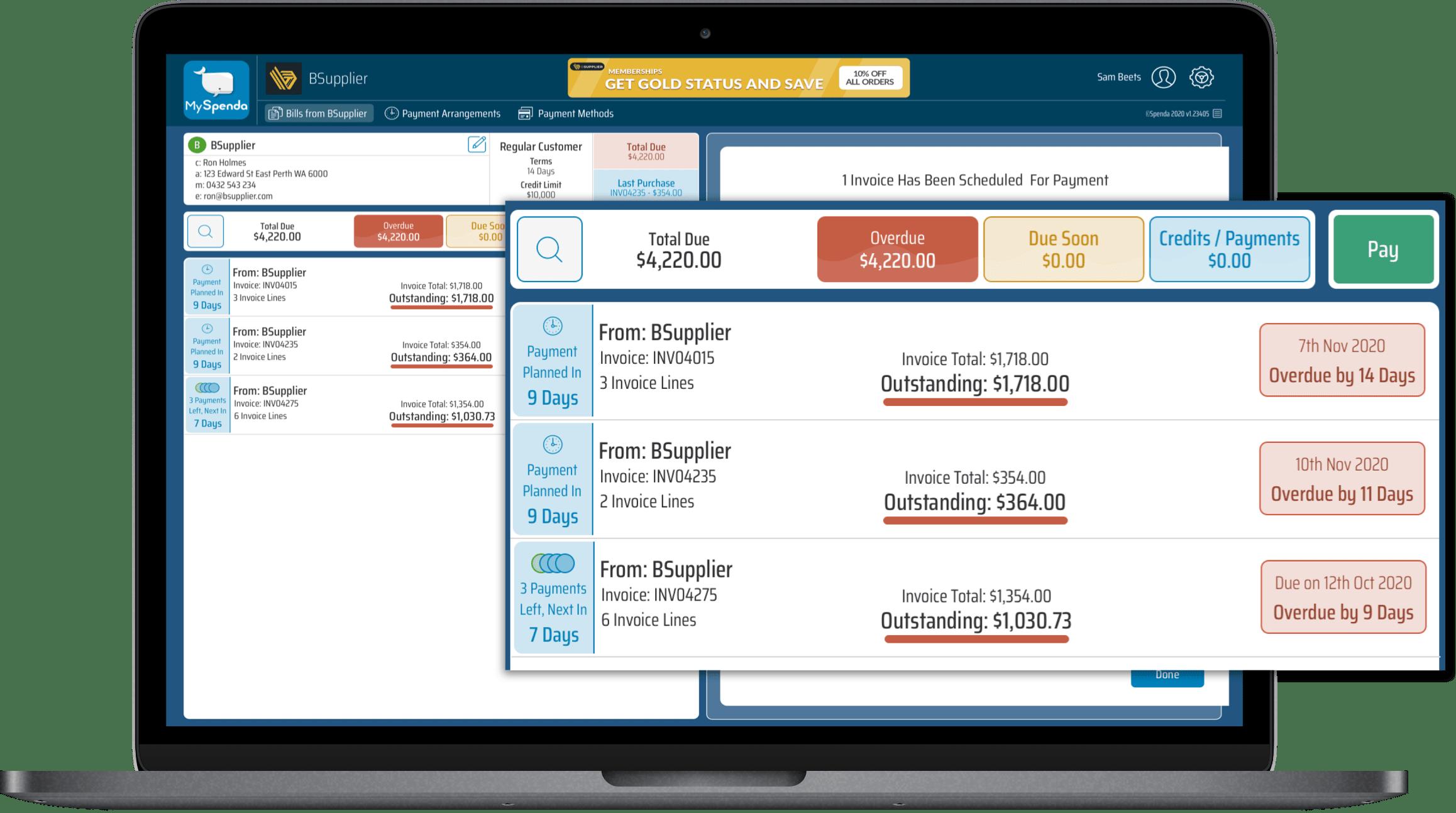 spendahome-paymentsimage-min
